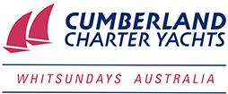 Bareboating Whitsundays - Cumberland Charter Yachts