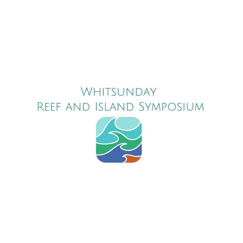 Whitsunday Reef and Island Symposium
